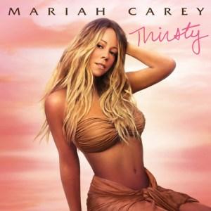 mariah-carey-thirsty