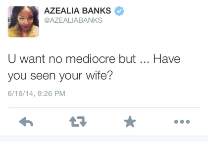 azealia-banks-bully