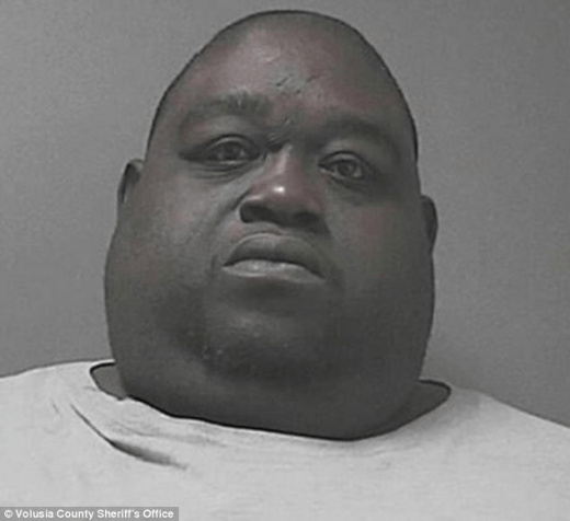 fat-man-drugs