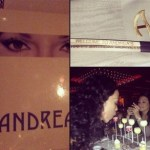 Monyetta Shaw Celebrates Birthday Weekend In Vegas With Gal Pals!