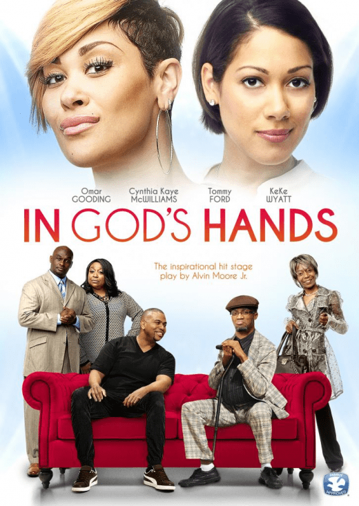 in-gods-hands