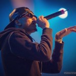 """August Alsina Touches on Suicide In New Video """"FML"""""""