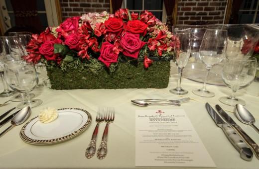 Clean Sevyn Birthday Dinner (5 of 231)