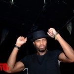 PHOTOS: Tree Sound Studios Hosts @BOBATL Listening Party with Special Guest T.I. and Mike Fresh!