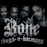 "Upcoming Bone Thugs-N-Harmony Album Will Be Titled ""E. 1999 Legends"""