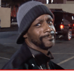 Katt Williams Jumped at a Beanie Sigel Concert in Philly