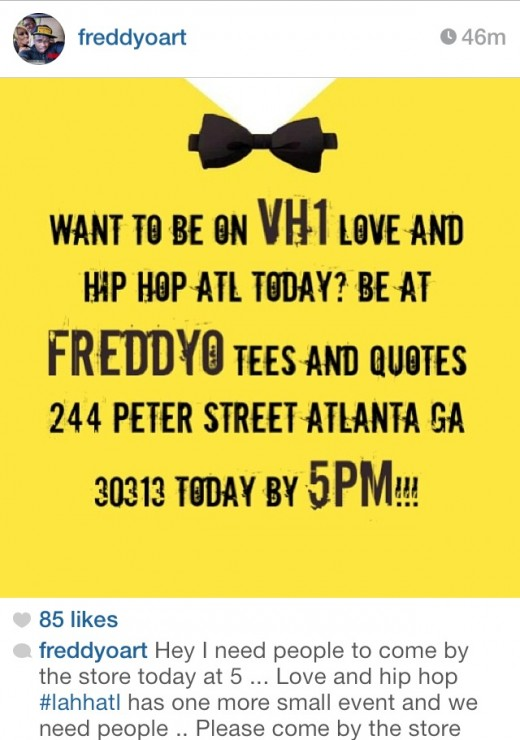 love-and-hip-hop-atlanta-taping-freddyo