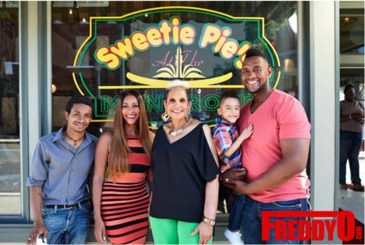 sweetie-pies-memphis-freddyo