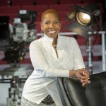 "OWN's Iyanla Vanzant Travels to Ferguson, MO for Special Episode of ""IYANLA: FIX MY LIFE"""