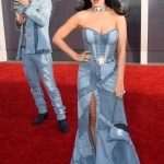 EXCLUSIVE:  Katy Perry to Perform at Super Bowl XLIX?