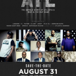 GIVEAWAY: 2 VIP Passes to VH1's RockDocs 'ATL: The Untold Story of Atlanta's Rise in the Rap Game!'