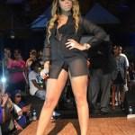 "PHOTOS: Tamar Braxton Hosts Traxx Girls' ""The Big Bang Fashion Show"" With Mimi Faust, Trina Braxton, Toya Wright and Others"