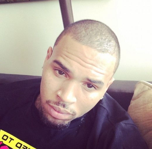 chris-brown-freddyo