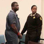 Gucci Mane Sentenced to 3 Years More Years of Prison For Assaulting Fan!