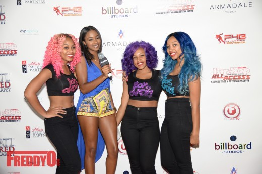 hip-hop-weekly-party-10