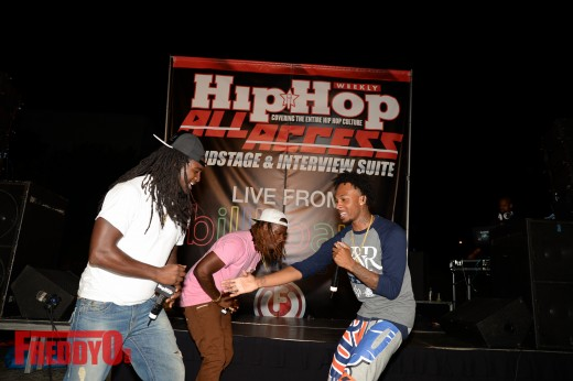 hip-hop-weekly-party-28