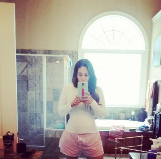 keke-wyatt-pregnant-with-baby-8-freddyo1