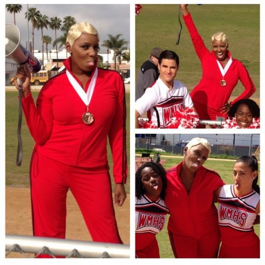 nene-leakes-returns-to-glee-freddyo