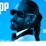 "@SnoopDogg Hosts BET ""HIP HOP AWARDS"" 2014 a Night of Legendary Hip Hop"