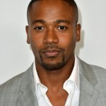 More Bad News For The Fallen Gladiator Columbus Short!