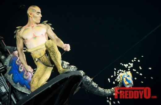 Cirque du Soleil 223