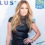 J. Lo Wins In Vegas