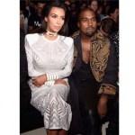 Kanye Turns Down $450,000 A Night in Las Vegas