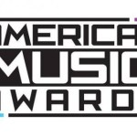 American Music Awards: Full List of Winners!