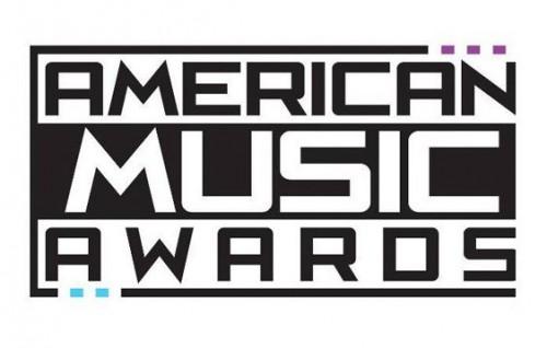 2014-american-music-awards-live-performances-freddyo