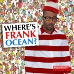 Frank Ocean Denied Name Change