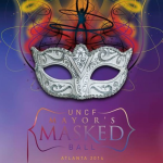 Mayor Kasim Reed to Host 31st Annual UNCF Mayor's Masked Ball