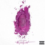 Nicki Minaj Announces European #PinkPrintTour!