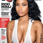 Nicki Minaj Opens Up About Having An Abortion