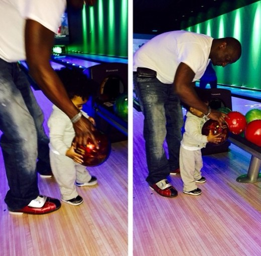 photos-holiday-bowling-night-kandi-todd-kirk-rasheeda-keshia-knight-pulliam-big-tigger-more322