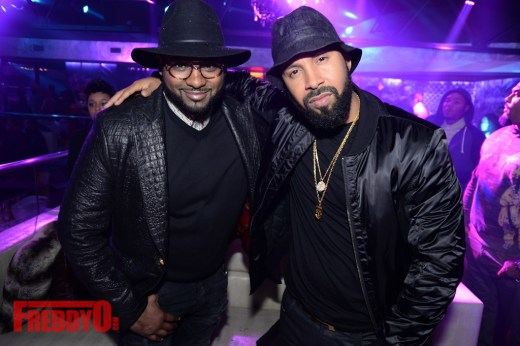 rick_ross_december_19_prive-4250