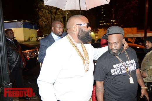 rick_ross_december_19_prive-4300