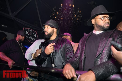 rick_ross_december_19_prive-4348