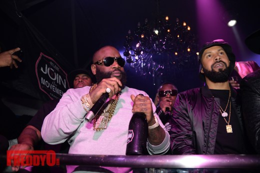 rick_ross_december_19_prive-4401