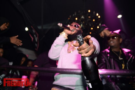rick_ross_december_19_prive-4442