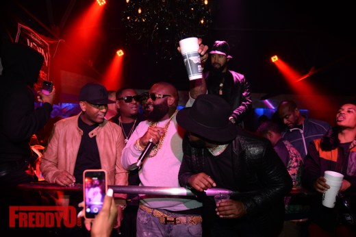 rick_ross_december_19_prive-4476