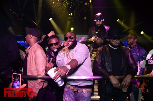 rick_ross_december_19_prive-4497