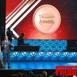 PHOTOS: The 23rd Annual Trumpet Awards !
