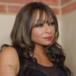 Raven-Symoné Admits to Excessive Tanning for Former Show, 'That's So Raven!'