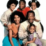 Bill Cosby's TV Wife Phylicia Rashad Defends Him in the Midst of Rape Allegations