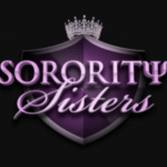 Delta Sigma Theta Expels Five Cast Members of VH1's 'Sorority Sisters!'