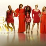 #ThisIsTheEnd: TV One Cancels R&B Divas: Atlanta