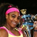 Serena Williams Wins 19th Grand Slam at the Australian Open!