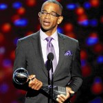 Longtime ESPN Anchor Stuart Scott, 49, Passes Away After Long Cancer Fight