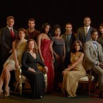 """Premiere of Season 2 of """"The Haves And The Have Nots"""" Sets Network Record"""