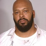 Suge Knight Has Panic Attack After Pleading Not To Murder